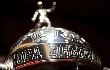 Copa Libertadores: Estos son los equipos colombianos clasificados