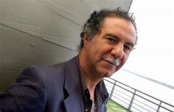 Victor Gaviria, mejor director del Festival de Cine de La Habana
