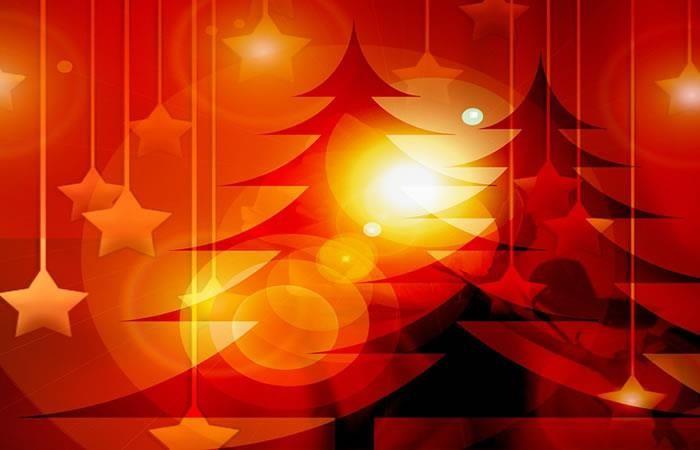 Novena de Navidad: Día sexto