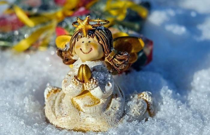 Novena de Navidad: Día séptimo