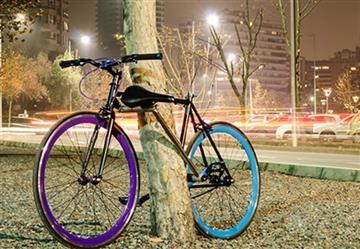 Reforma tributaria: Bicicletas tendrán menor IVA
