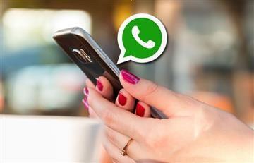 WhatsApp dejará editar los mensajes antes de que sean leídos