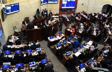 Aprobaron el aumento del IVA en Colombia