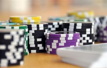 Disfrutando de los casinos online en Colombia