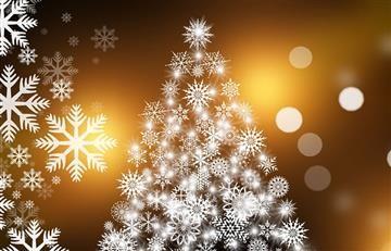 Novena de Navidad: Día octavo