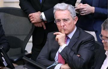 Odebrecht: Funcionario de Gobierno Uribe recibió soborno