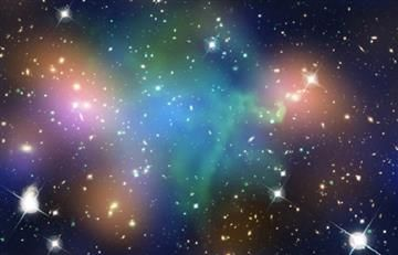 Asteroides podrían terminar con la Navidad