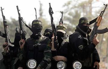 FBI alerta sobre posibles ataques terroristas del EI en Navidad