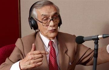 Murió el actor Fernando Corredor Muñoz