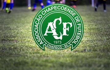 Chapecoense: con estos fichajes empieza a renacer el club