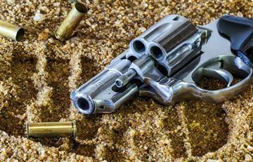 Colombia registró 54 asesinatos en navidad