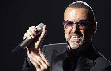 10 grandes famosos que nos dejaron en el 2016
