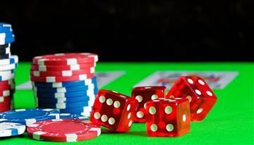 Los casinos en línea de Colombia