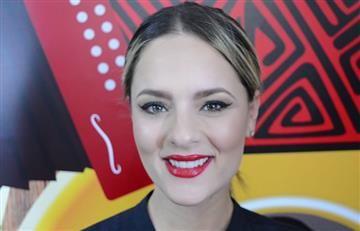 YouTube: ¿Cómo maquillarse para la cena de fin de año?