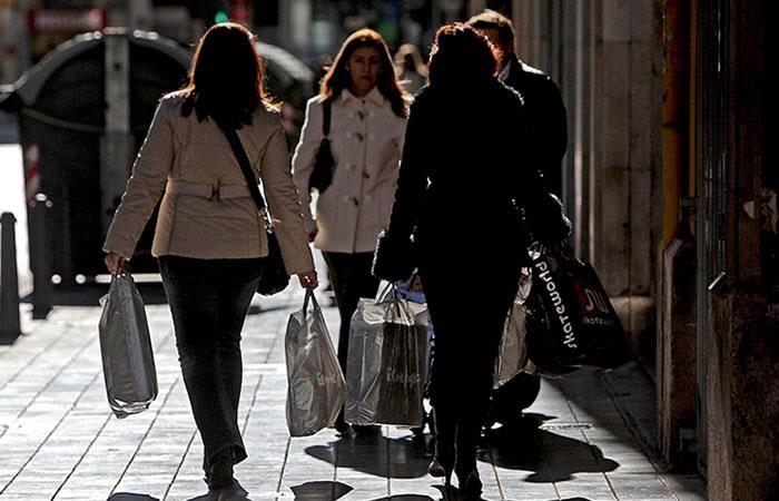 Reforma tributaria obliga a comprar antes de enero