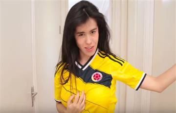 Youtube: LAF Producciones hizo porno para colombianos