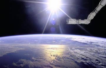 Científicos enviarán avanzados mensajes a extraterrestres