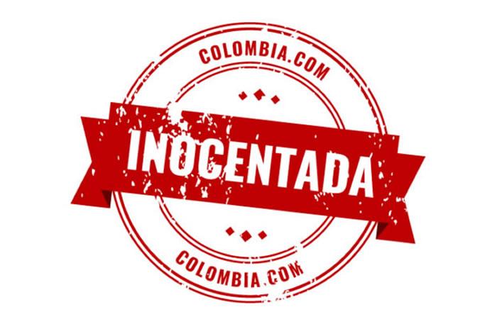 Colombia el primer país en distribuir leche de cucaracha