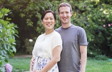 Facebook crea aplicación para detectar infieles