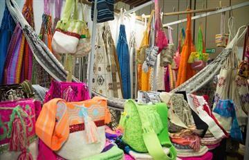 Llega a Colombia la Feria de Artesanías de Exportación 2017