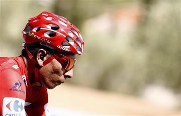 Nairo Quintana: una vidente predice qué pasara con él en el Tour de Francia
