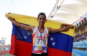 Olímpicos, mundialistas y los mejores de Colombia se darán cita en Chía