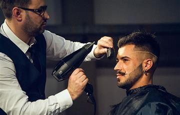 Cuatro cortes de cabello que te harán lucir más atractivo