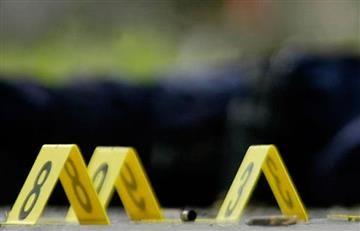 Santa Marta: Tres mujeres asesinadas con tiros de gracia