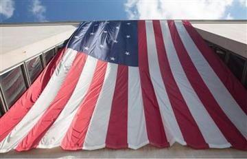 Embajada de Estados Unidos cierra en Guatemala tras recibir amenazas