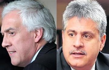 Estados Unidos pediría la extradición de Iván y Samuel Moreno
