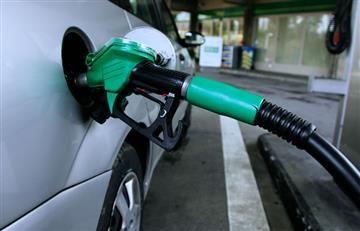 Alza en precio de gasolina e impuesto verde para el 2017