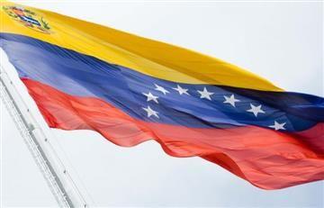 """Venezuela declaró su """"preocupación"""" por acuerdos entre Colombia y la Otan"""