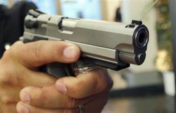 Fin de año: homicidios en Colombia se redujeron hasta un 47%