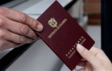 Pasaporte y trámites en la Cancillería incrementan sus tarifas
