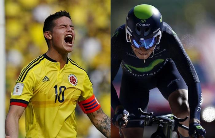 4 razones para que en 2017 se vea más ciclismo y menos fútbol
