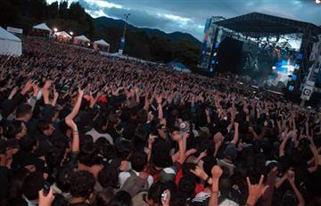 Artistas que vendrán a Colombia en el 2017