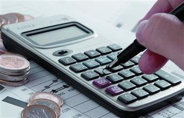 Bogotá: Este es el calendario de impuestos