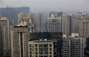 Gobierno ofrece 50 mil subsidios de vivienda