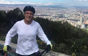 Radicaron oficialmente solicitud de revocatoria del alcalde de Bogotá