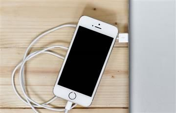Smartphone: ¿Cómo cargar más rápido la batería de tu celular?