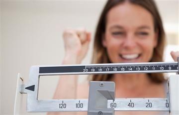 YouTube: ¿Cómo perder peso de manera saludable?