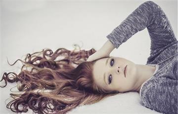 YouTube: La cebolla, una aliada para hacer crecer el cabello