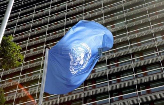La ONU advierte que revisará el proceso de paz en Colombia