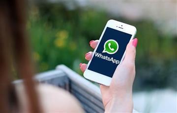WhatsApp: Nueva estafa roba tus datos bancarios