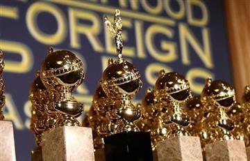 Globos de Oro 2017: Conozca los nominados
