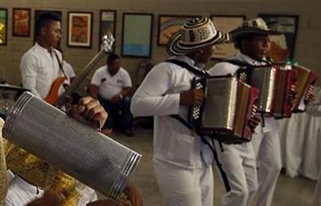 """La Guajira se alista para el """"Baila por la Paz"""""""