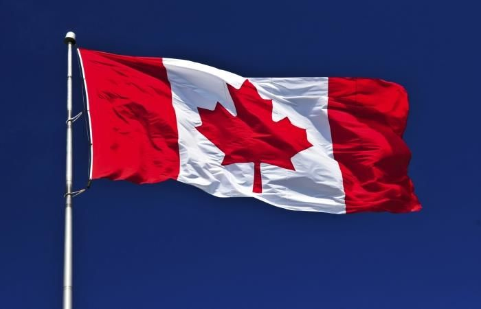 Canadá negó visa a colombiana por increíble razón