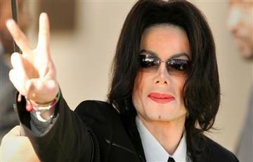 Michael Jackson: Subastan sombrero que usó en 'Smooth Criminal'