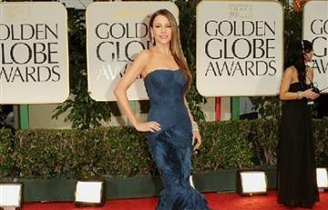 Globos de Oro: Mira la transmisión en vivo de los premios