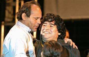 Roberto Cabañas: Falleció Exfutbolista Paraguayo